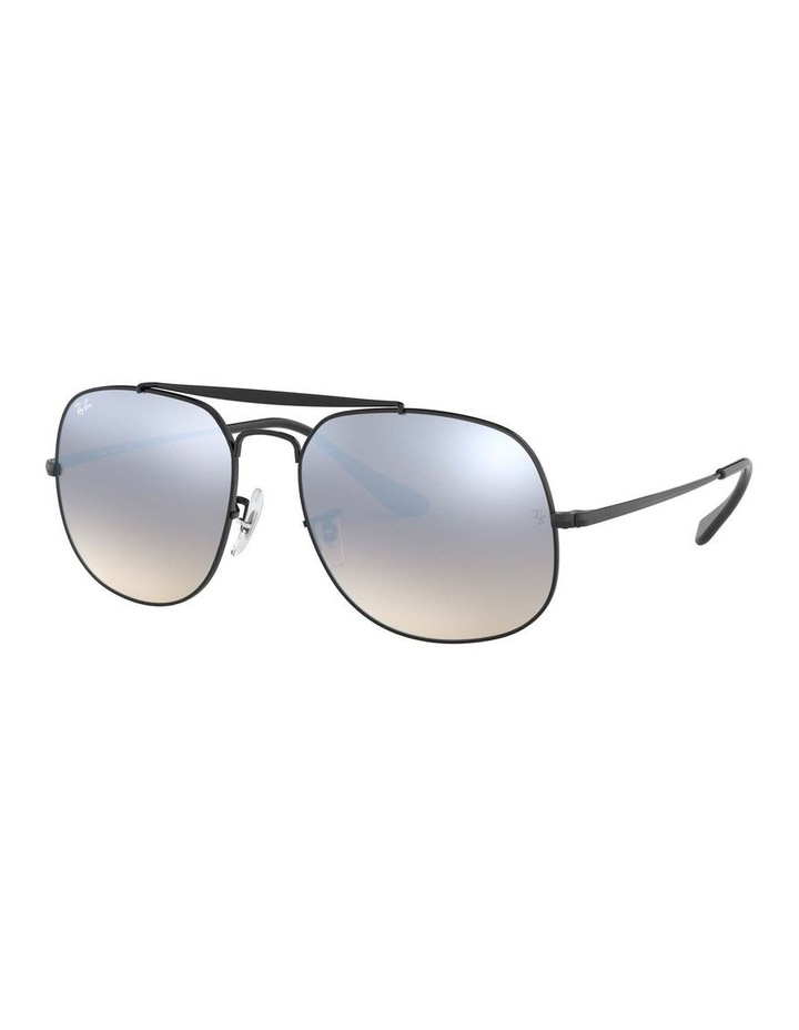 0RB3561 The General 1515586004 Sunglasses image 1