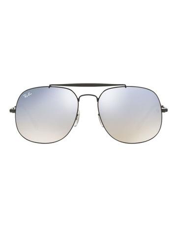5c47b545a7f Ray-Ban RB3561 404764 Sunglasses