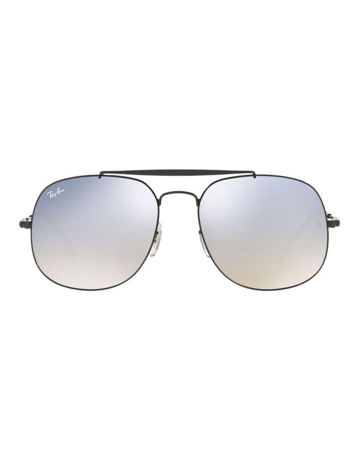 RB3561 404764 Sunglasses image 1