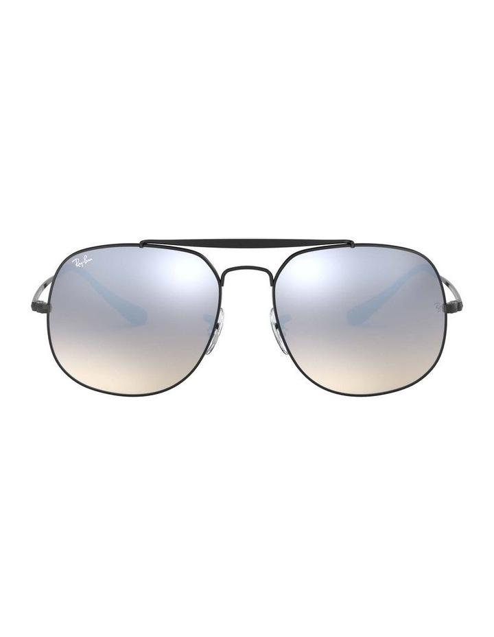 0RB3561 The General 1515586004 Sunglasses image 2