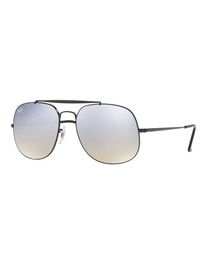 RB3561 404764 Sunglasses image 2