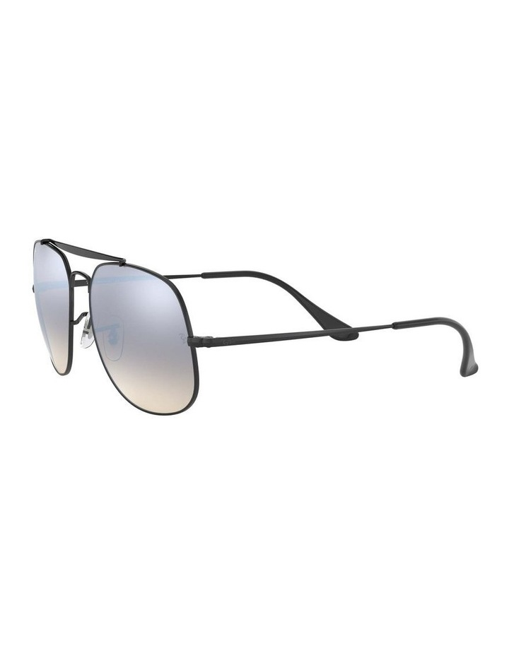 0RB3561 The General 1515586004 Sunglasses image 3