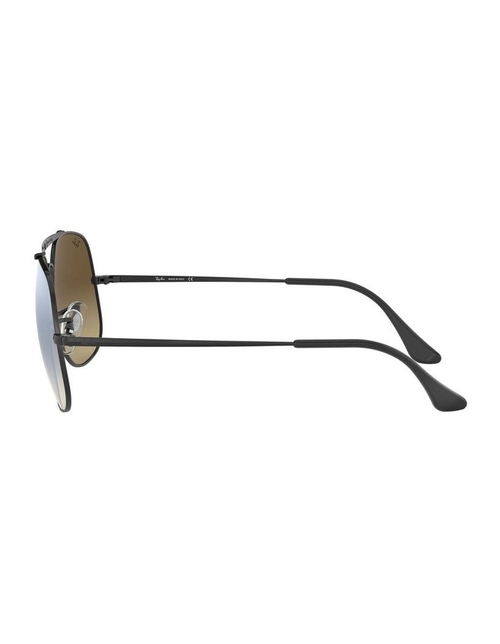 0RB3561 The General 1515586004 Sunglasses image 4