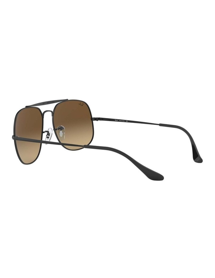 0RB3561 The General 1515586004 Sunglasses image 5