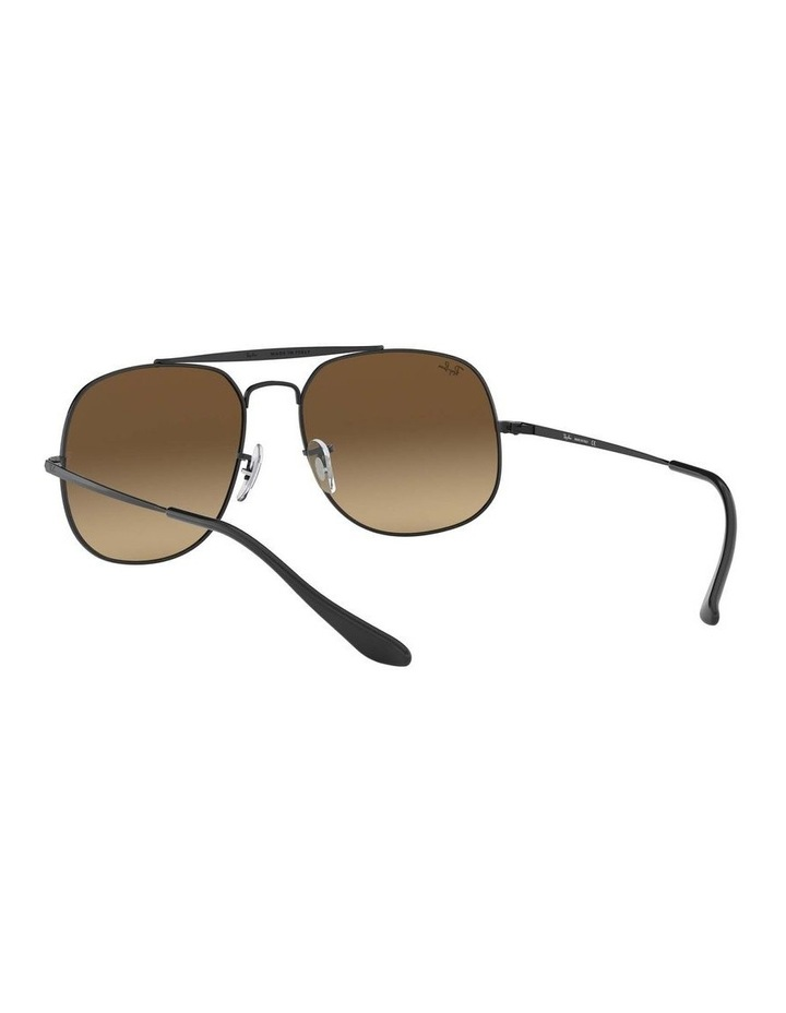 0RB3561 The General 1515586004 Sunglasses image 6