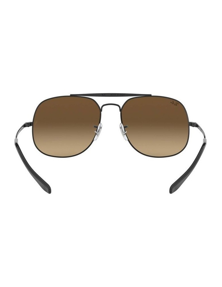0RB3561 The General 1515586004 Sunglasses image 7