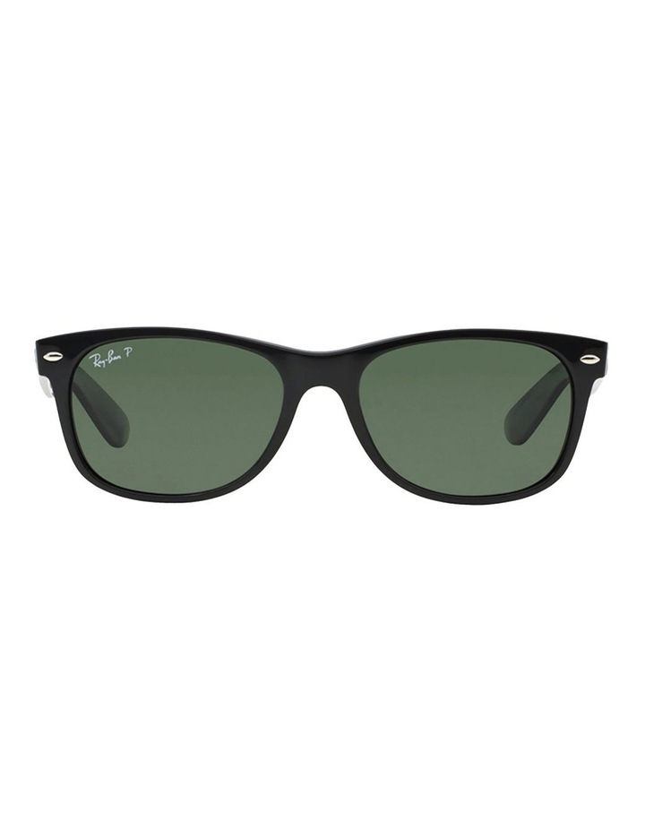 RB2132 317512 Polarised Sunglasses image 1