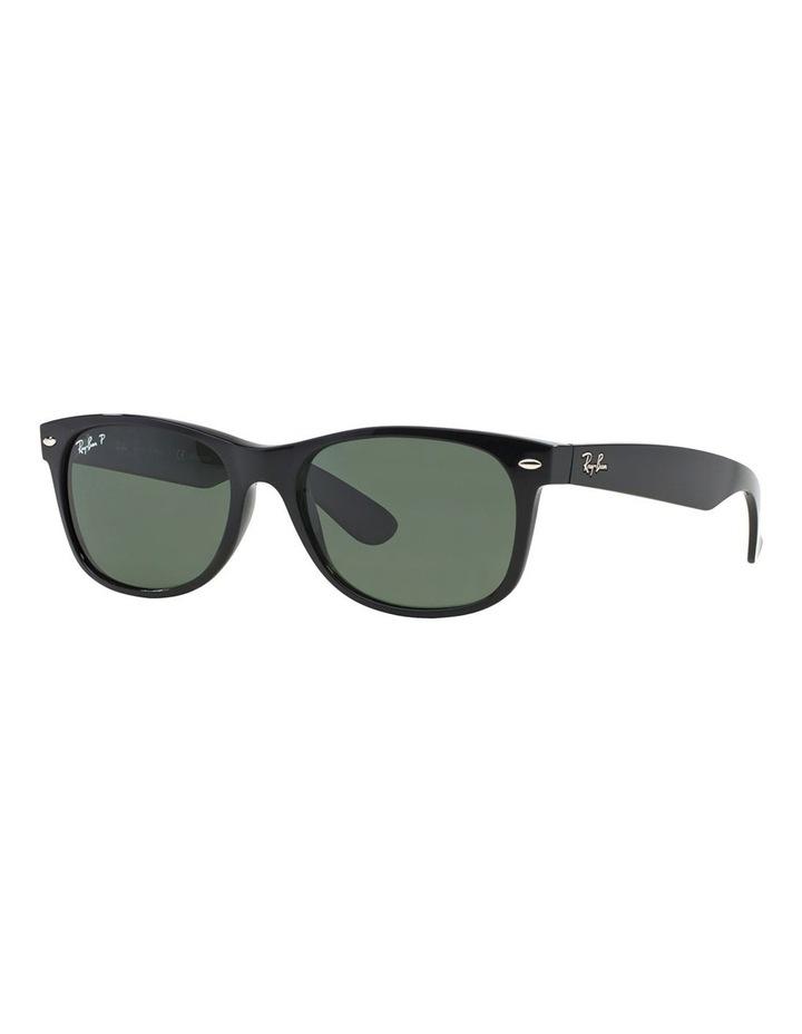 RB2132 317512 Polarised Sunglasses image 2
