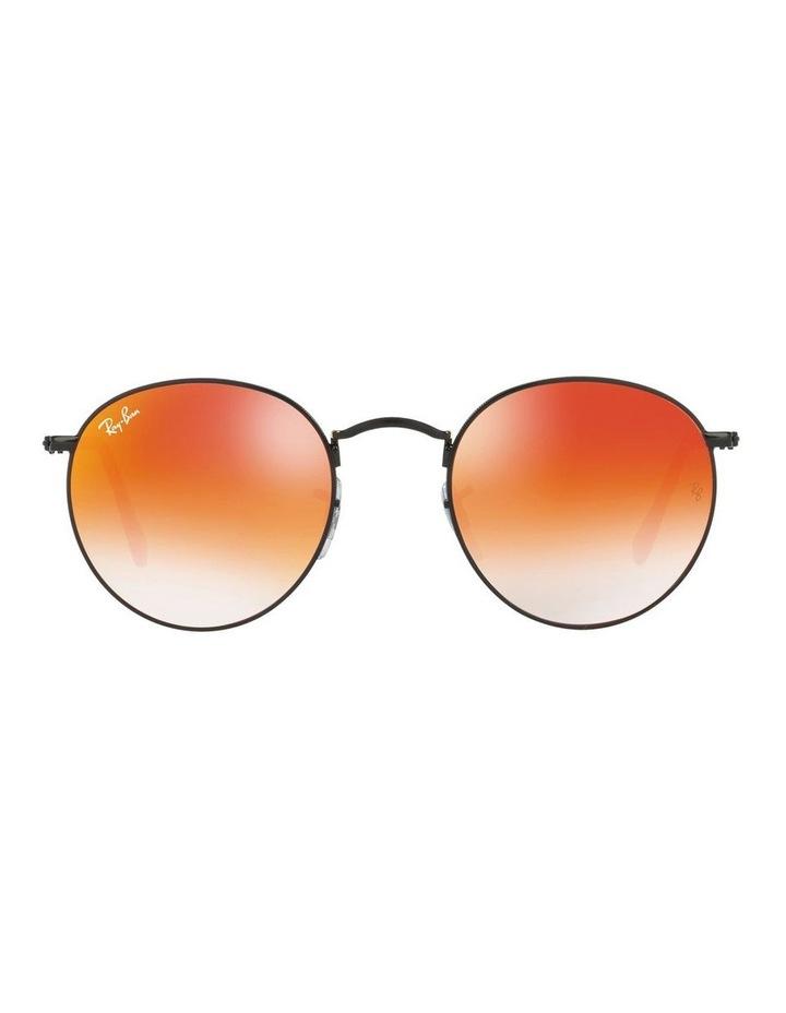 RB3447 401065 Sunglasses image 1