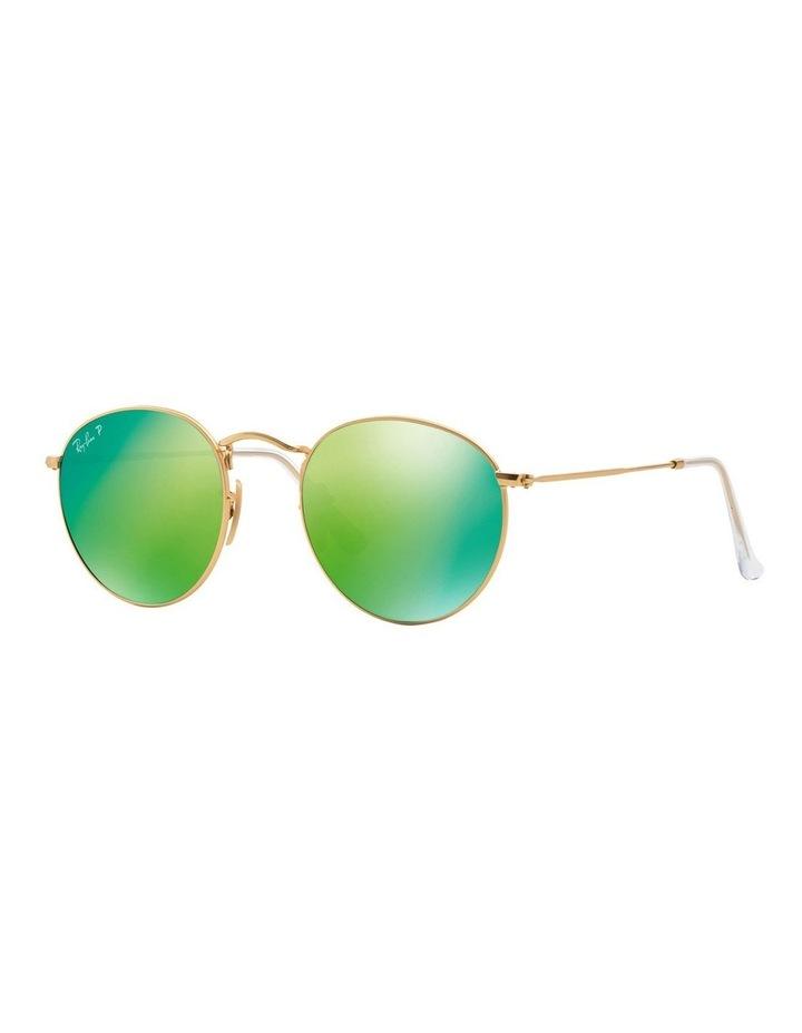 RB3447 401062 Polarised Sunglasses image 2