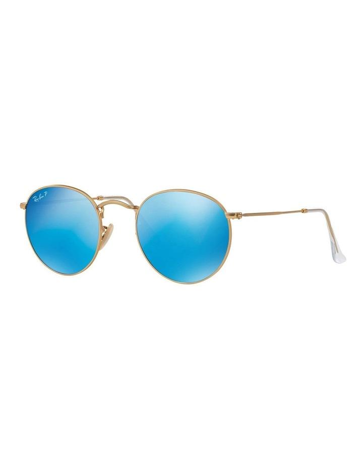 RB3447 401061 Polarised Sunglasses image 2