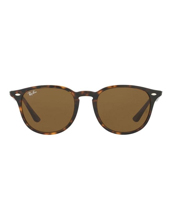 RB4259 396730 Sunglasses image 1