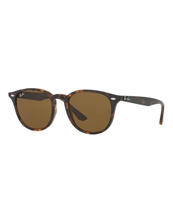 RB4259 396730 Sunglasses image 2
