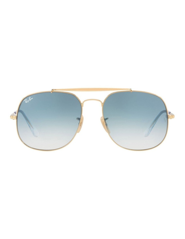 RB3561 404763 Sunglasses image 1