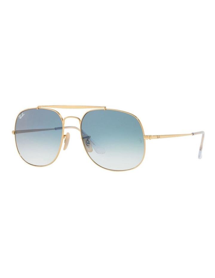 RB3561 404763 Sunglasses image 2