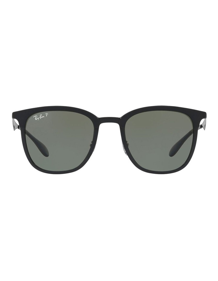 3d307256ce RB4278 404500 Polarised Sunglasses image 1