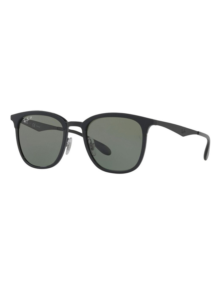 RB4278 404500 Polarised Sunglasses image 2