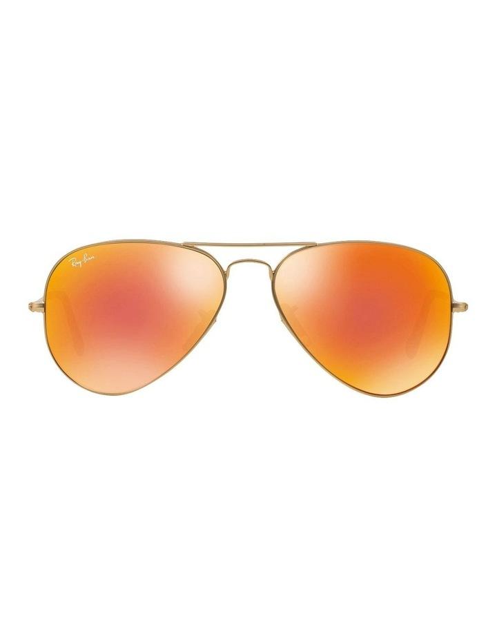 RB3025 384904 Sunglasses image 1