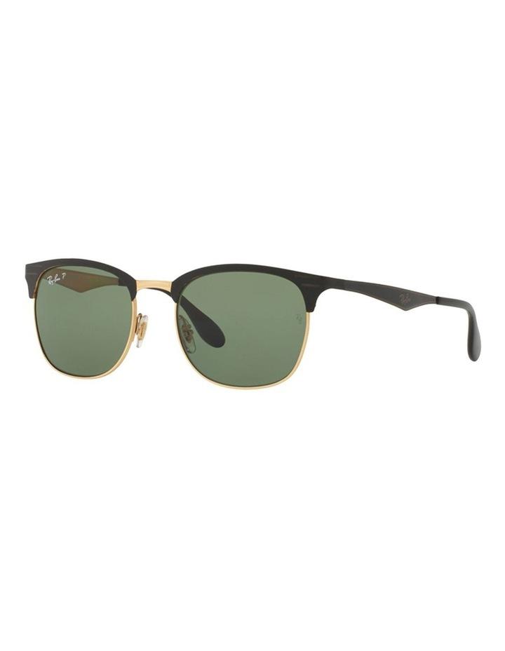 RB3538 391022 Polarised Sunglasses image 2