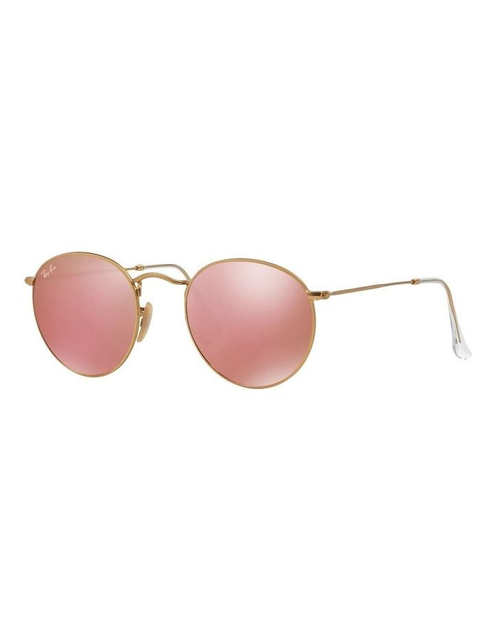 RB3447 401060 Sunglasses image 2