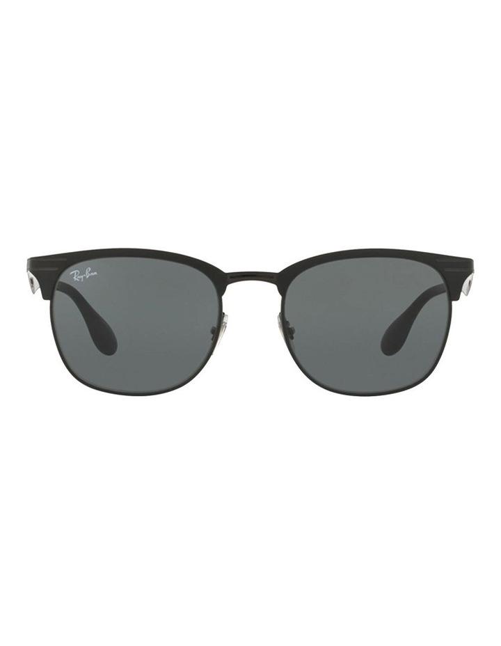 RB3538 391020 Sunglasses image 1
