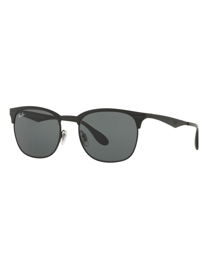 RB3538 391020 Sunglasses image 2