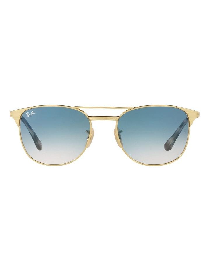 RB3429M 401058 Sunglasses image 1