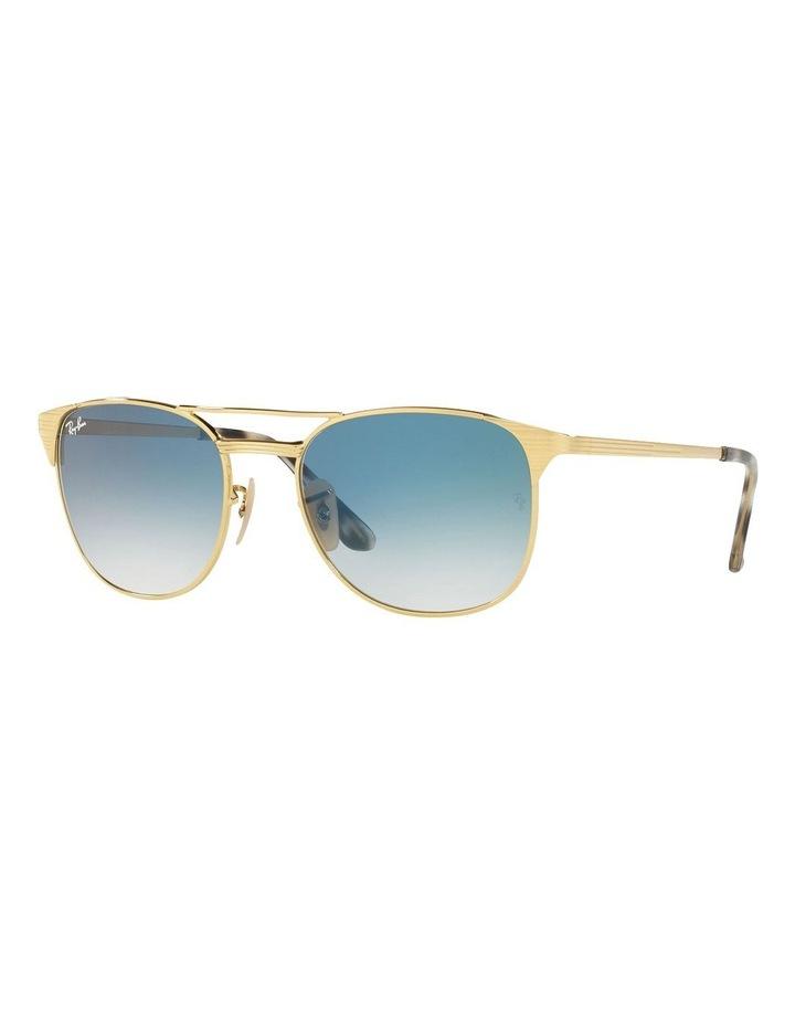 RB3429M 401058 Sunglasses image 2