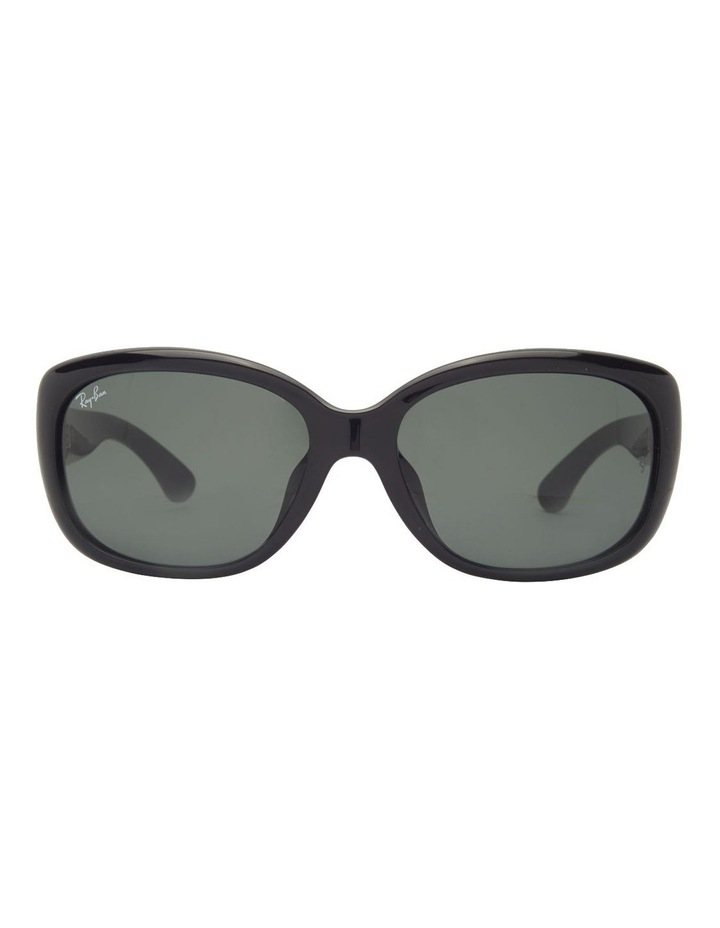 RB4101F 371116 Sunglasses image 1