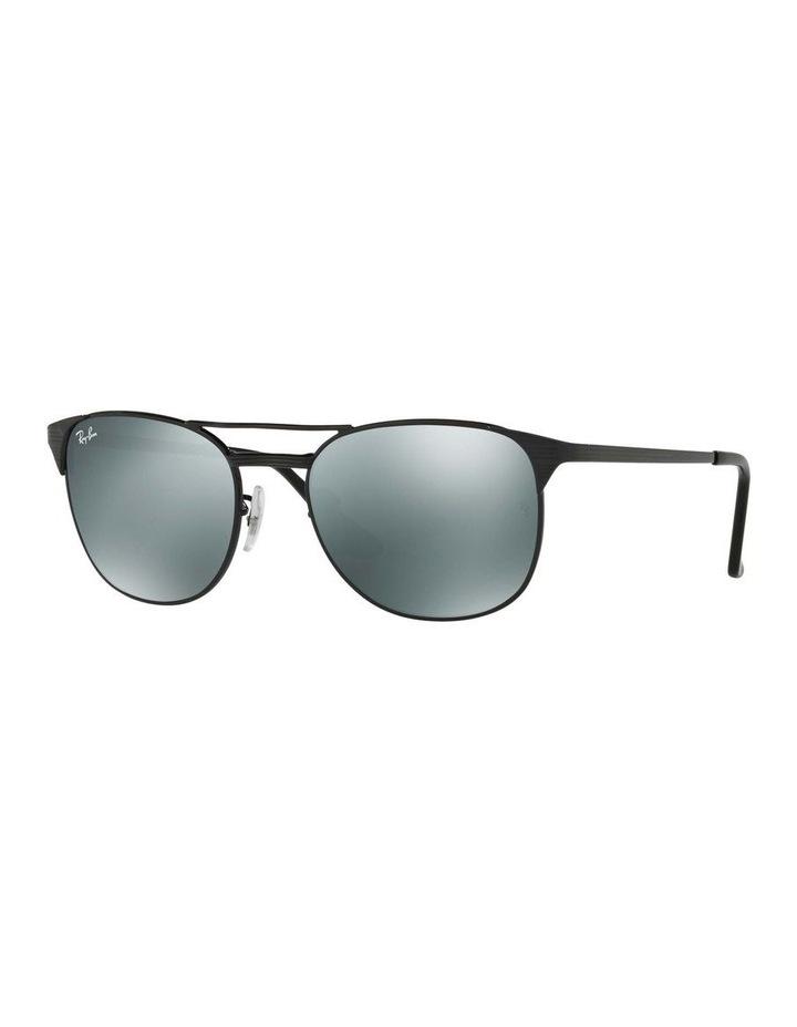 0RB3429M Signet 1513004004 Sunglasses image 1