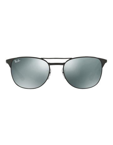 b08c6e9817 Ray-Ban RB3429M 401057 Sunglasses