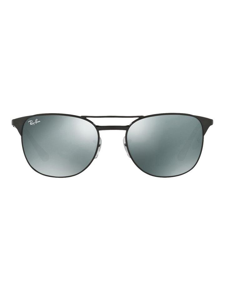 RB3429M 401057 Sunglasses image 1