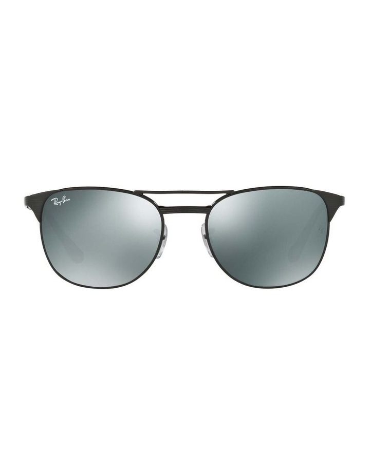 0RB3429M Signet 1513004004 Sunglasses image 2