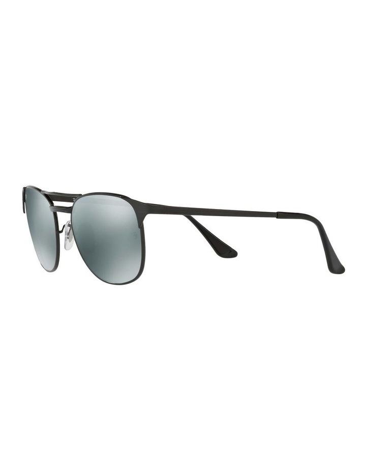 0RB3429M Signet 1513004004 Sunglasses image 3