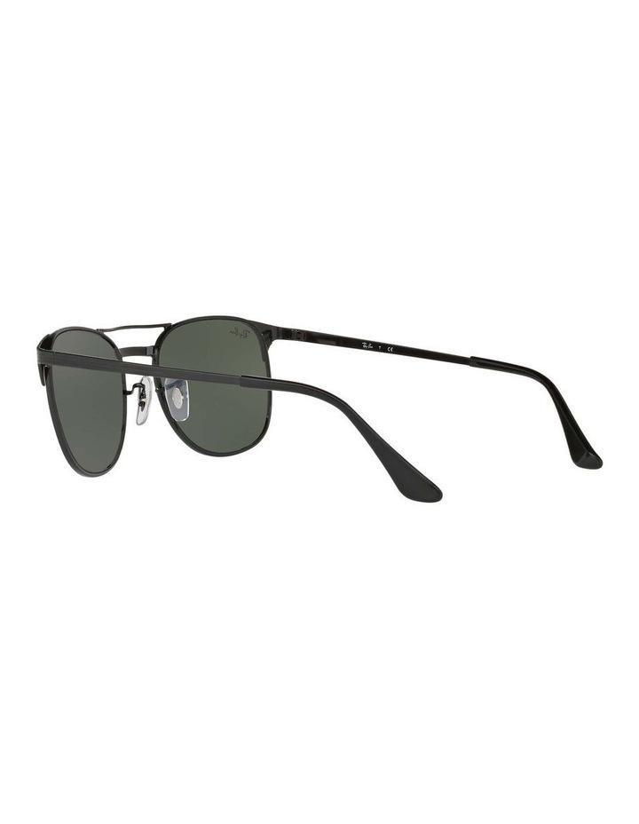 0RB3429M Signet 1513004004 Sunglasses image 5