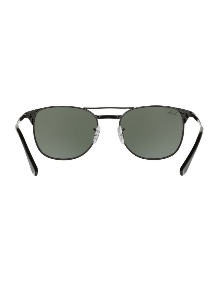 0RB3429M Signet 1513004004 Sunglasses image 7
