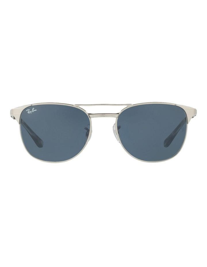 RB3429M 401056 Sunglasses image 1