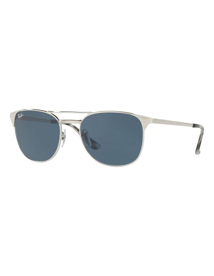 RB3429M 401056 Sunglasses image 2