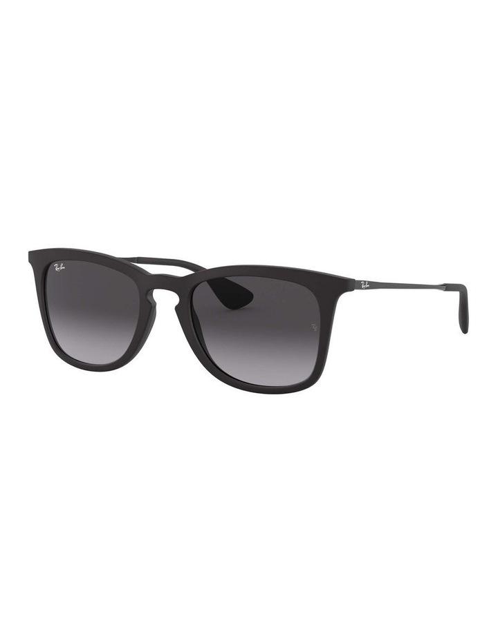 0RB4221 1504610002 Sunglasses image 1