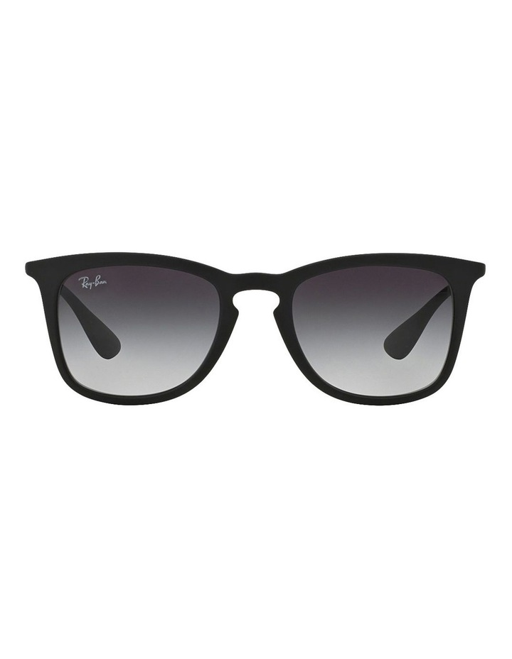 RB4221 374078 Sunglasses image 1