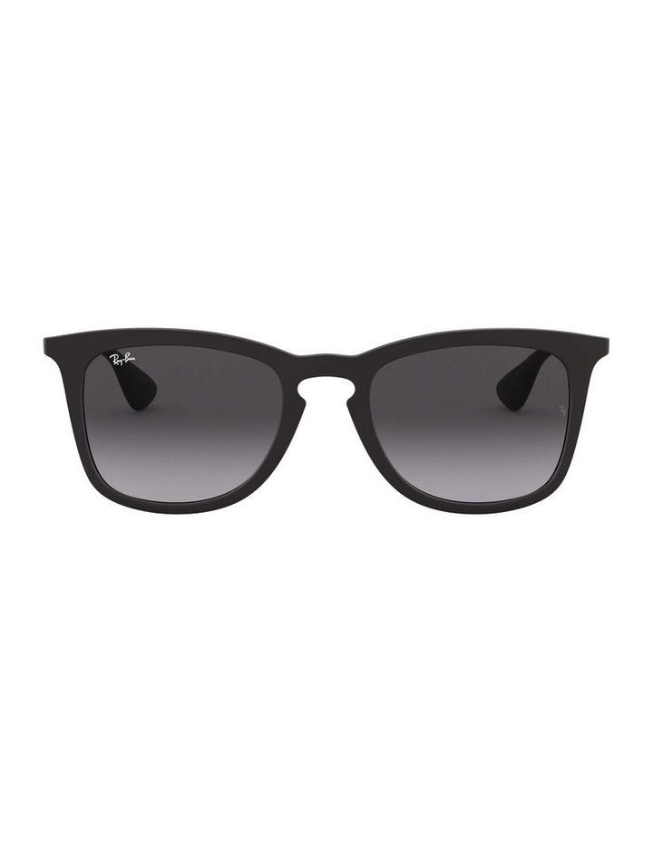 0RB4221 1504610002 Sunglasses image 2