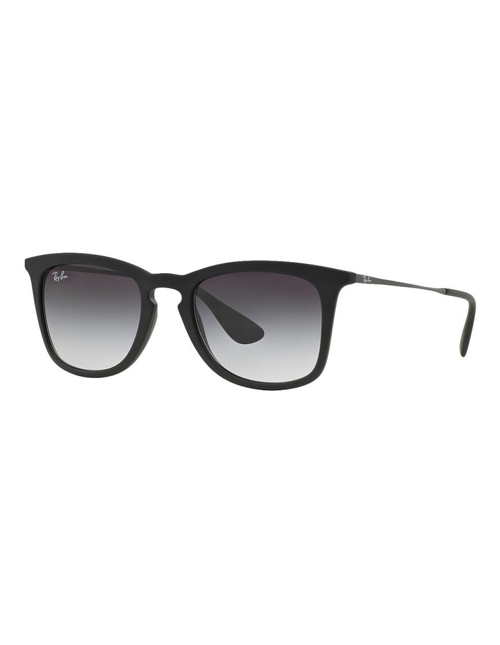 RB4221 374078 Sunglasses image 2