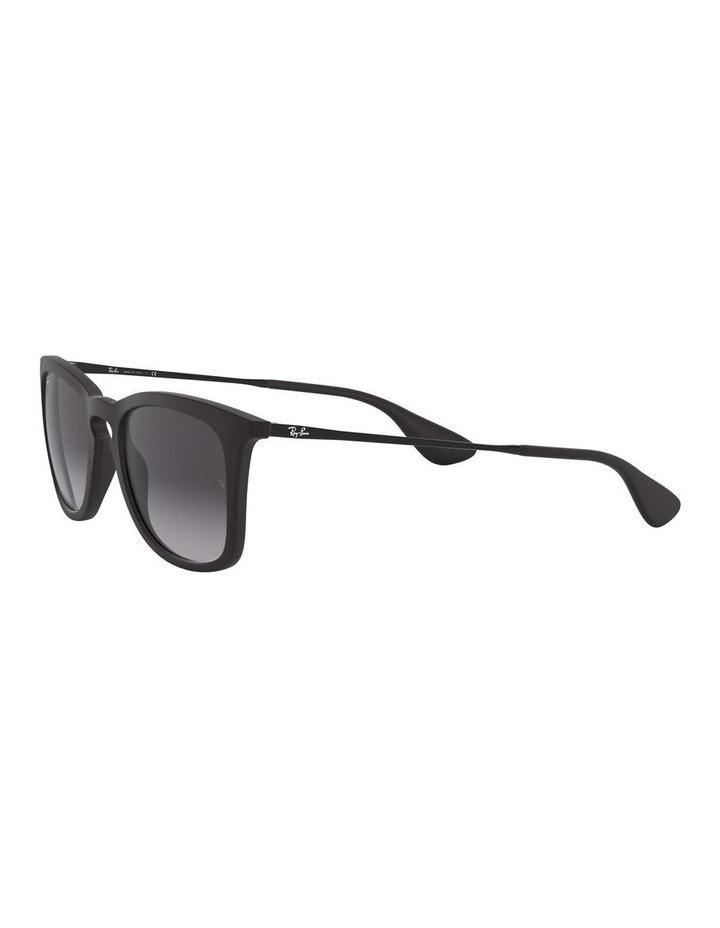 0RB4221 1504610002 Sunglasses image 3