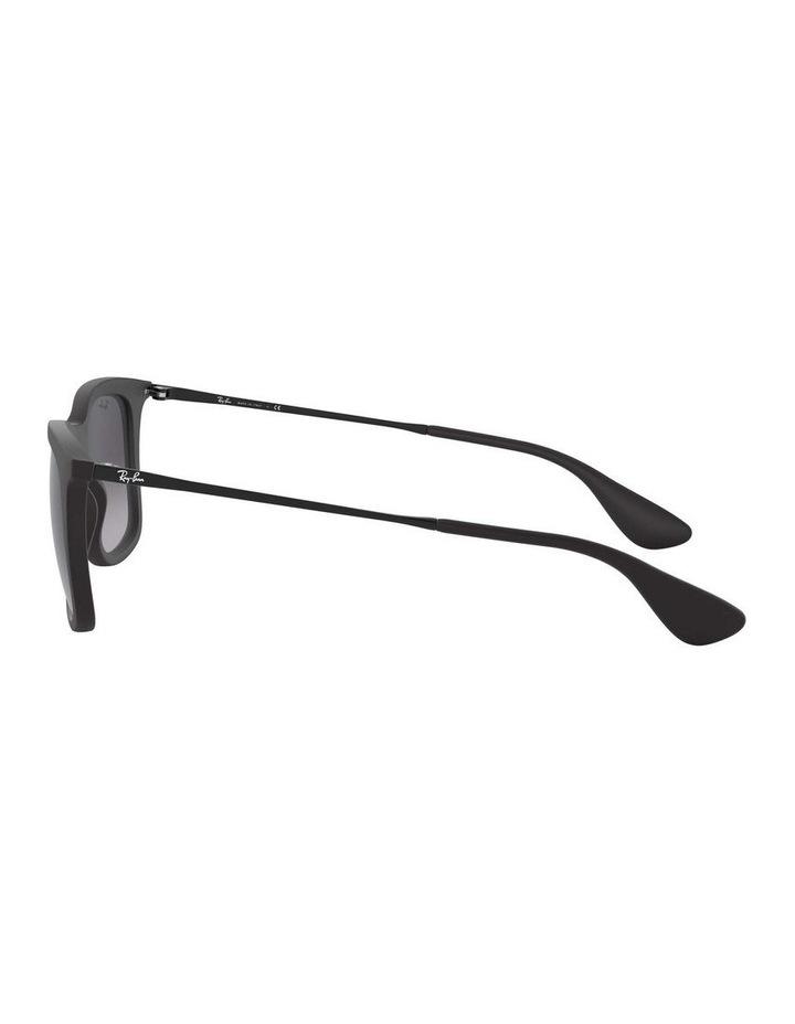 0RB4221 1504610002 Sunglasses image 4