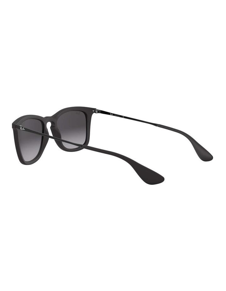 0RB4221 1504610002 Sunglasses image 5
