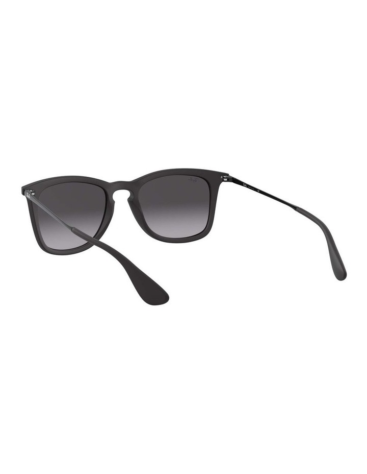 0RB4221 1504610002 Sunglasses image 6