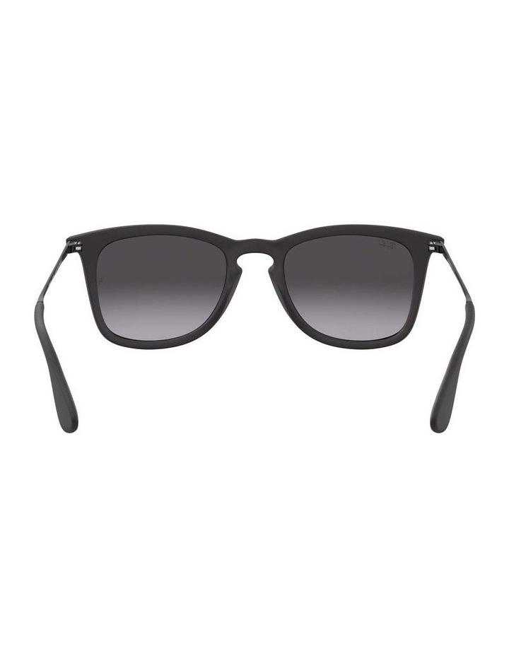 0RB4221 1504610002 Sunglasses image 7