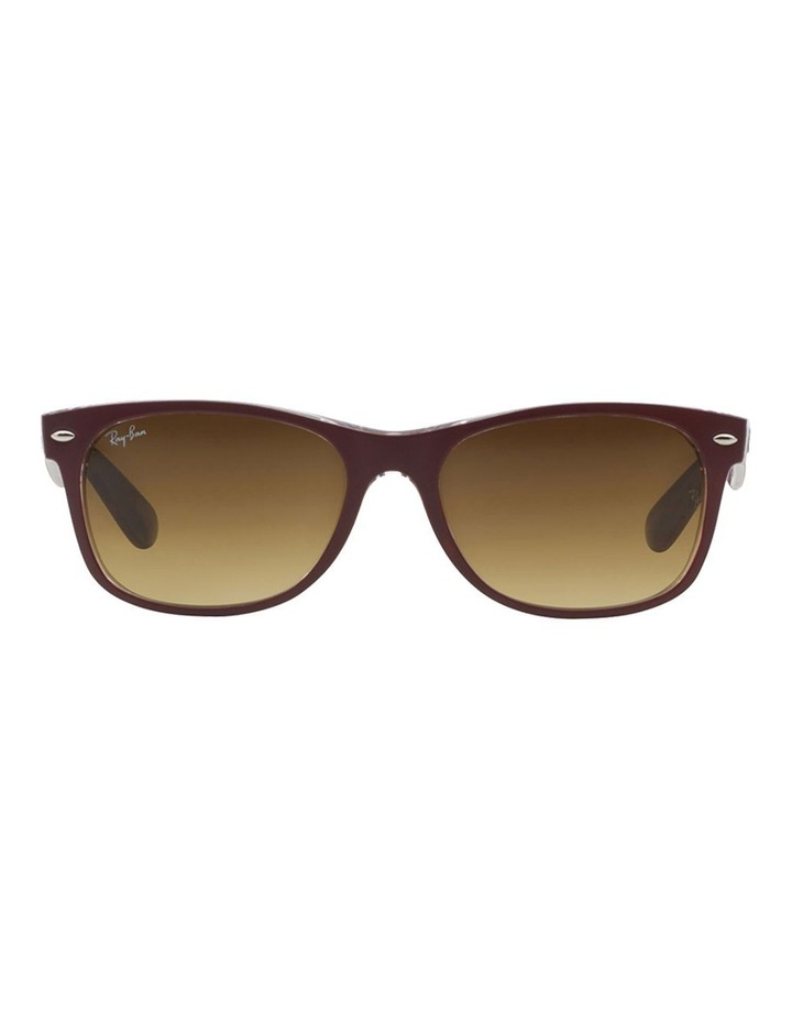 RB2132 356744 Sunglasses image 1