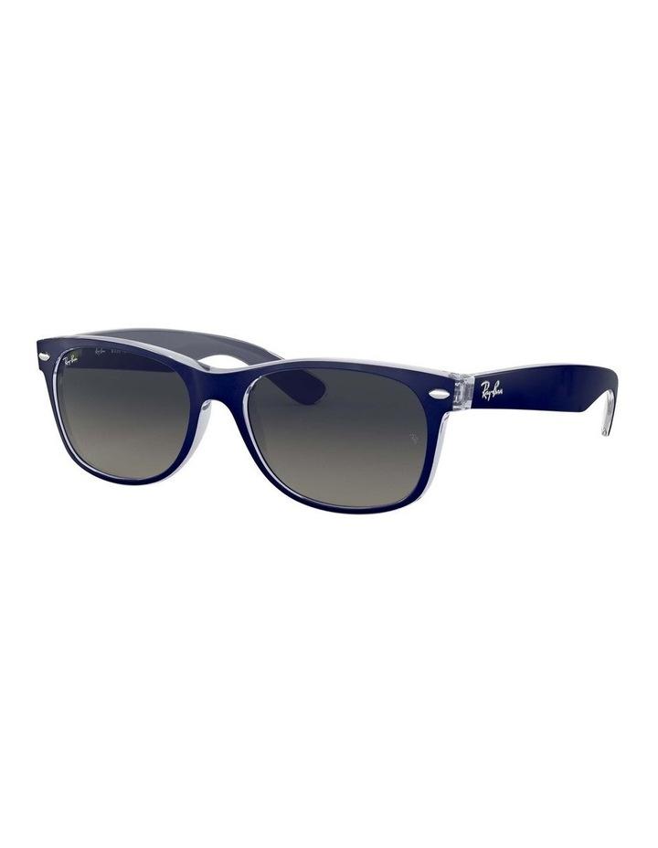 0RB2132 New Wayfarer 1062725047 Sunglasses image 1