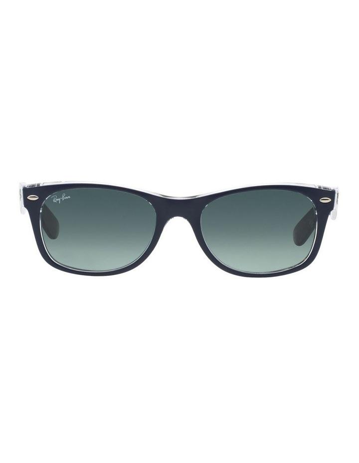RB2132 356743 Sunglasses image 1